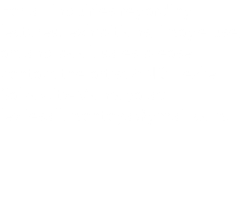 For all inquiries regarding lectures, exhibitions, image use, art and book sales please contact the artist AND Lezlie Salkowitz-Montoya at: lezliesalkmontoya@gmail.com.