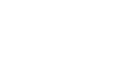 Exhibition catalog produced in conjunction with Montoya's traveling exhibition Premeditated: Meditations on Capital Punishment.