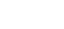 Exhibition catalog produced in conjunction with Montoya's traveling exhibition Globalization and War - the Aftermath.